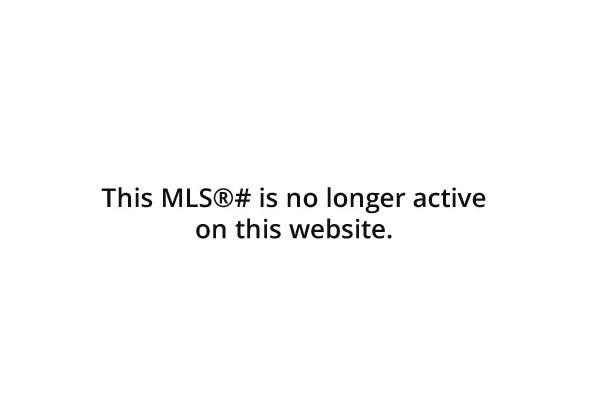 MLS #: C4620921,  C4620921, Toronto,  for rent, , Nooruddin Pirani, RE/MAX Real Estate Centre Inc., Brokerage *